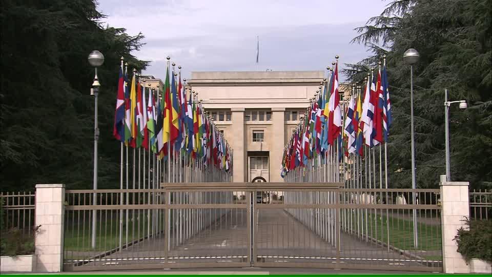 639371135-parque-ariana-palacio-de-las-naciones-ginebra-ciudad-onu.jpg
